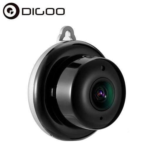 camara vigilancia wifi 960p hd+ graba y transmite (nube/ sd)