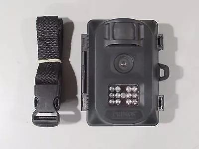 cámara visión nocturna 63051 entrega inmediata