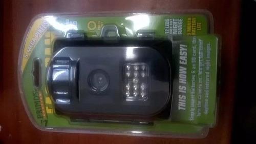 cámara visión nocturna 63051 entrega ya!