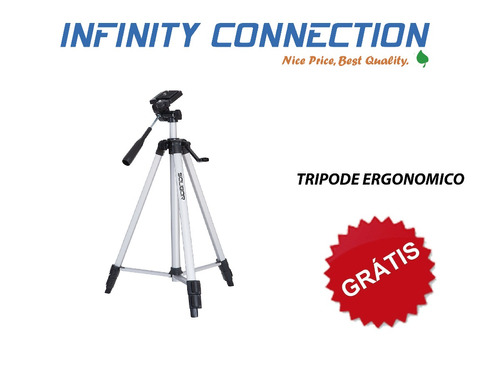 camara web cam ausdom full hd 1080p 12mpx oportunidad