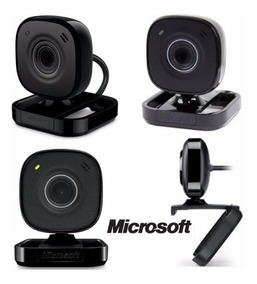 MAXCAM SPIDERCAM CAMARA WEB DRIVERS PC