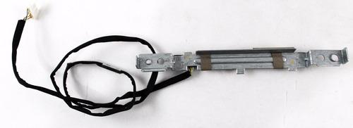 cámara web con cable  hp aio 19-2052la n/p: 0423-004t0h2