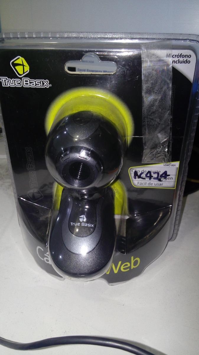 TRUE BASIX VIWC-001 WINDOWS 8 X64 DRIVER