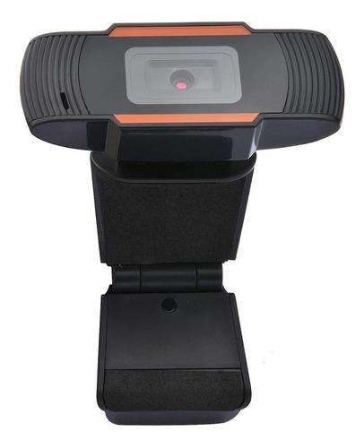 camara web full hd 1080p con microfono