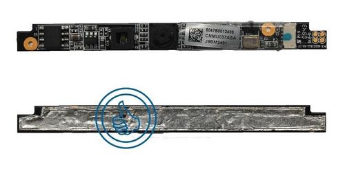 cámara web hp mini 110-1000 series cnmu037asa 6047b0012409