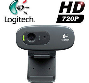 LOGITECH E-C023-05 WINDOWS VISTA DRIVER DOWNLOAD
