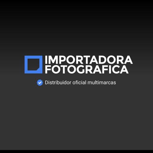 camara web logitech c922 pro webcam 1080p 720p 60fps estereo