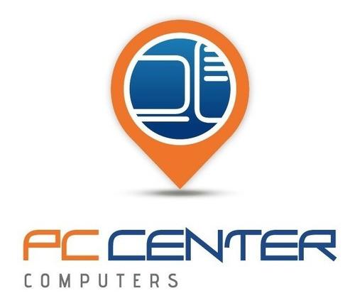 camara web logitech hd bcc950 video conferencia panoramica