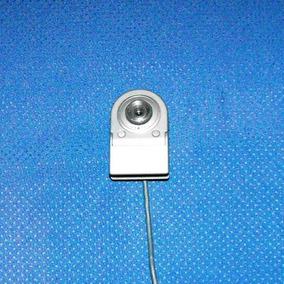 LOGITECH QUICKCAM UAM37 DRIVERS PC