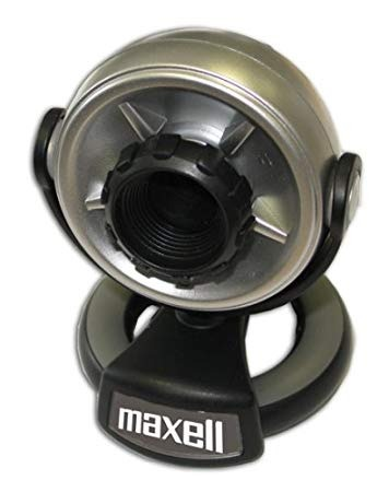 MAXELL MAXCAM ROTAWEB TREIBER WINDOWS 8