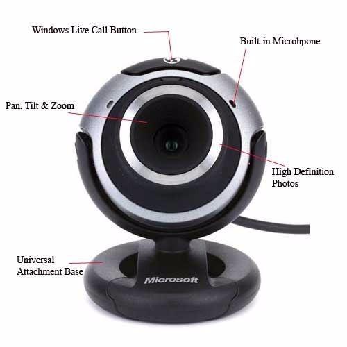 LIFECAM VX-3000 DRIVERS FOR WINDOWS MAC