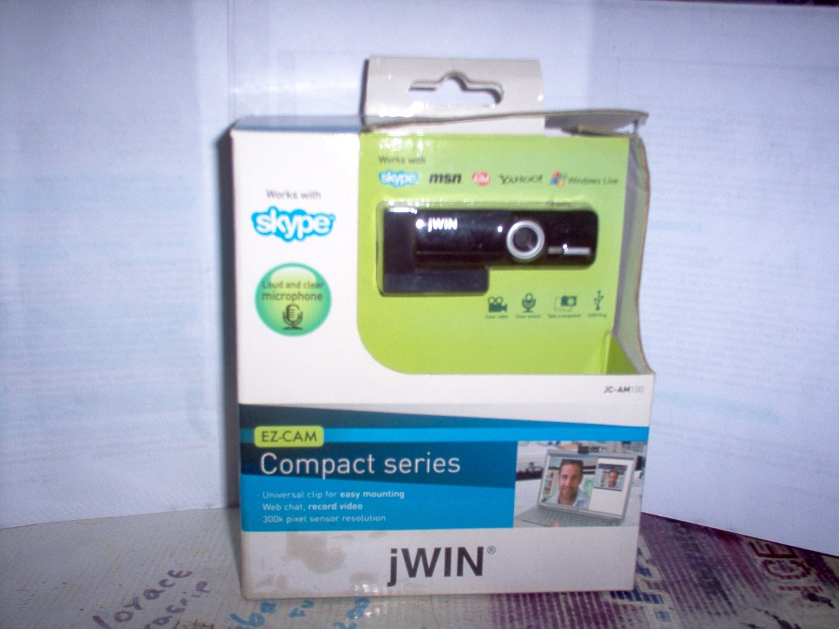 JWIN AM100 DRIVER FOR WINDOWS 10