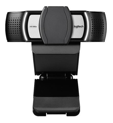 camara web webcam