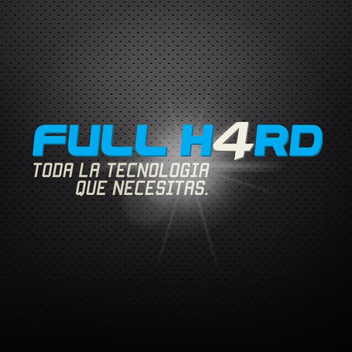 camara web webcam logitech c920 pro hd streaming fullh4rd