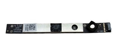 camara web webcam notebook asus x553s 5sf001n2