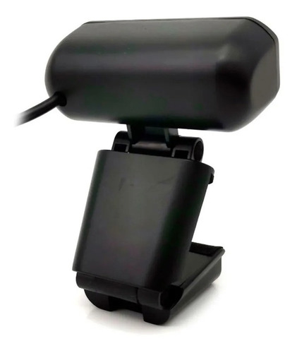 camara web webcam pc full hd 1080p 2mpx con micrófono usb