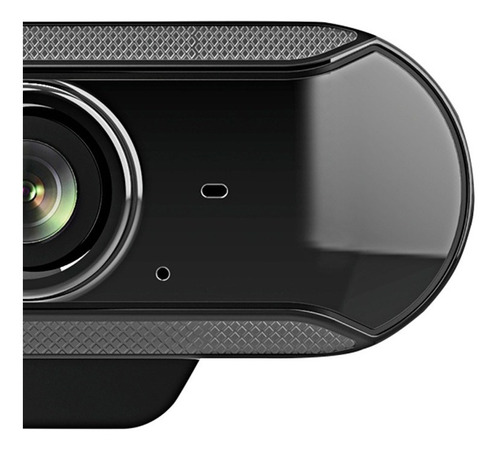 camara web webcam usb full hd 1080p mic plug&play skype zoom