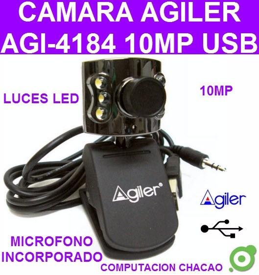 Driver agi-4184