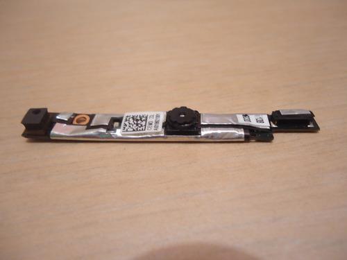 cámara webcam toshiba satellite c845 c845d l845 l845d envío