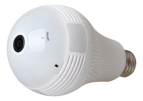 cámara wifi