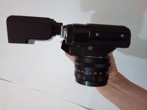 cámara zenit ttl  made in ussr