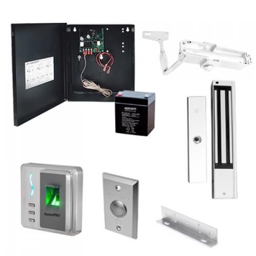 camaras alarmas, instalación