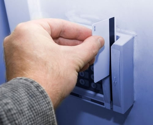 camaras cctv - circuito cerrado tv-  controles acceso