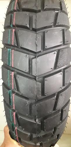 camaras d aire 130/90/10 8 lonas rued espichado