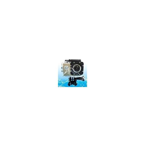cámaras de deportes, sjcam sj4000 wifi ultra hd 2k 1,5 pulga