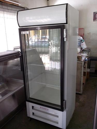 camaras de refrigeracion de 1 puerta