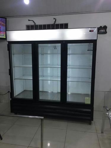 camaras de refrigeracion usadas