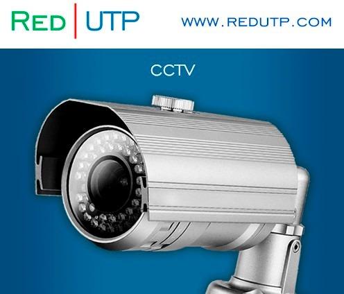cámaras de seguridad /cableado / centrales telefónicas ip