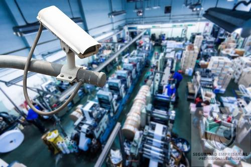 cámaras de seguridad cctv configuración service instalación