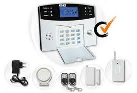 camaras de seguridad-cercos electricos-alarmas-mantenimiento