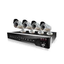 cámaras de seguridad hd a los mejores precios del mercado