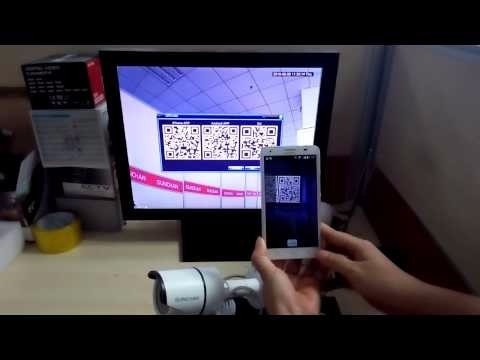 cámaras de seguridad hd monitoreo desde celular