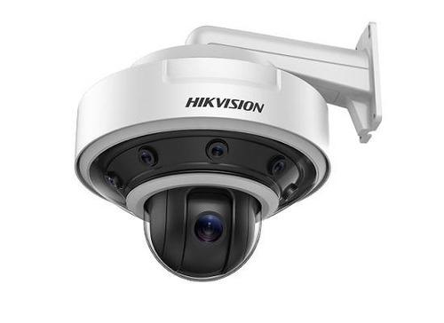 cámaras de seguridad, instalación, garantía