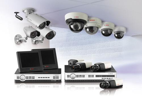 cámaras de seguridad instalacion venta service caba y gba