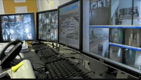 camaras de seguridad instalacion y mantenimiento cctv