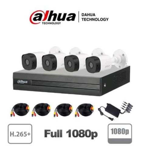 cámaras de videovigilancia cctv