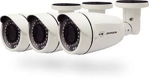 camaras de vigilancia ahd720p.