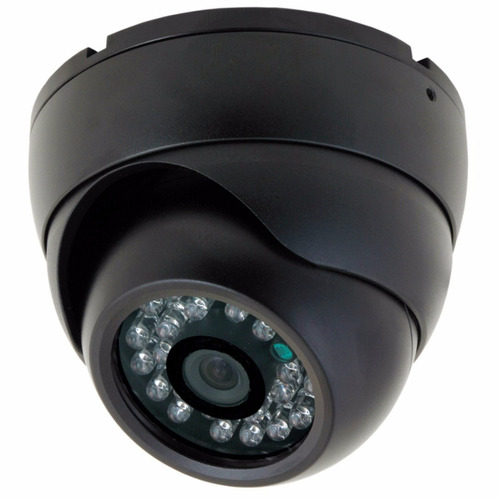camaras de vigilancia e intalacion