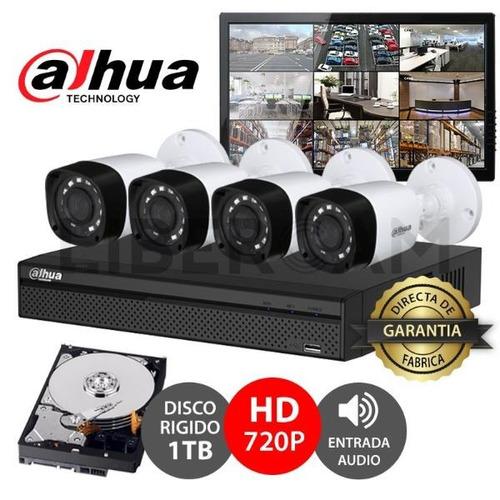 cámaras de vigilancias --tv satelital  e iptv