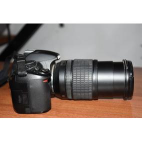 Nikon Hack - Cámaras Digitales 7,5 a 54 x en Lanús en