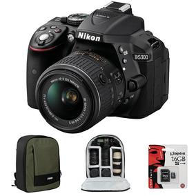 852f3ea05 Lentes De Policarbonato Airwear Reflex - Cámaras Digitales Nikon ...