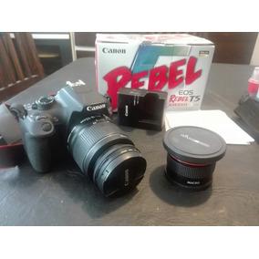 Canon Ds126431 - Cámaras Digitales Canon 84 x o más en Santa