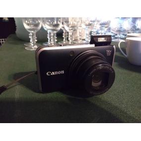 Nikon 5550 14 Megapixels - Cámaras Digitales Canon en