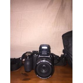 Tripode Mt055 Xpro3 - Cámaras Digitales Fujifilm 10 x o más