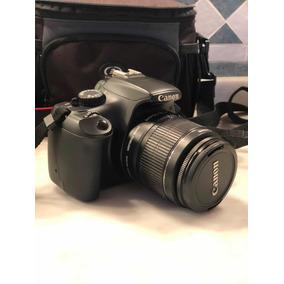268c7a35779a0 Llavero Camara Reflex Video Camaras - Cámaras Digitales Canon en ...