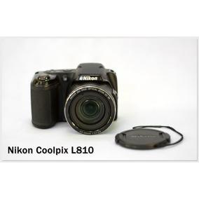 Ikon Flybarless - Cámaras Digitales Nikon 24 a 27 x en Santa